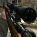 Free Download Gun Strike – Bullet Force APK, APK MOD, Cheat