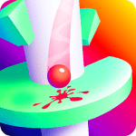 Free Download Jump Ball 2019: Bounce On Tower Tile 9 APK, APK MOD, Jump Ball 2019: Bounce On Tower Tile Cheat