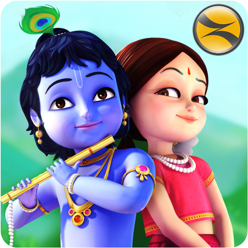 Free Download Little Krishna Apk Apk Mod Cheat Game Quotes