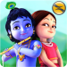 Free Download Little Krishna APK, APK MOD, Cheat