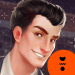 Free Download Love & Diaries: Patrick – Interactive Romance APK, APK MOD, Cheat