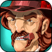 Free Download Mafioso: Gangster Paradise APK, APK MOD, Cheat