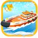 Free Download Merge Boats – Idle Boat Tycoon 1.1.4 APK, APK MOD, Merge Boats – Idle Boat Tycoon Cheat