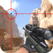 Free Download Mountain Shooting Sniper APK, APK MOD, Cheat