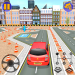 Free Download NY Driving Test School: Test Driving Simulator 1.0 APK, APK MOD, NY Driving Test School: Test Driving Simulator Cheat