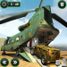 Free Download OffRoad US Army Transport Sim APK, APK MOD, Cheat