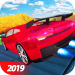 Free Download Ramp Car Stunts 2019: Real Car Stunts Adventure APK, APK MOD, Cheat
