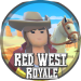 Free Download Red West Royale APK, APK MOD, Cheat