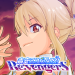 Free Download 青空アンダーガールズ!Re:vengerS APK, APK MOD, Cheat