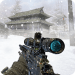 Free Download Sniper Counter Attack APK, APK MOD, Cheat