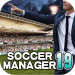 Free Download Soccer Manager 2019 – SE 1.0.92 APK, APK MOD Cheat Unlimited Money and Points