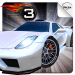 Free Download Speed Racing Ultimate 3 APK, APK MOD, Cheat