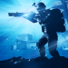 Free Download Squad Conflicts APK, APK MOD, Cheat