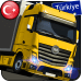 Free Download Truck Simulator 2019: Turkey 1.20 APK, APK MOD, Truck Simulator 2019: Turkey Cheat
