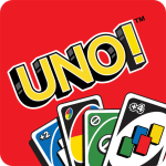 Free Download UNO!™ 1.2.7794 APK, APK MOD, UNO!™ Cheat