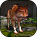 Free Download Wolf Simulator Evolution APK, APK MOD, Cheat