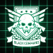Download BLACK COMMAND APK, APK MOD, Cheat