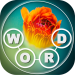 Download Bouquet of Words – Word game APK, APK MOD, Cheat