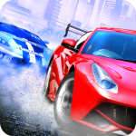 Download Car Racing Championship 1.18 APK, APK MOD, Car Racing Championship Cheat