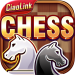 Download Chess Online – Ciaolink APK, APK MOD, Cheat