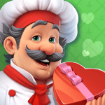 Download Cooking Diary®: Best Tasty Restaurant & Cafe Game APK, APK MOD, Cheat