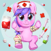 Download Cute Pet Hospital 1.02 APK, APK MOD, Cute Pet Hospital Cheat