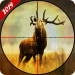 Download Deer Hunting 2019 APK, APK MOD, Cheat