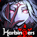 Download Harbingers – Infinity War 1.7.59(1902142006) APK, APK MOD, Harbingers – Infinity War Cheat