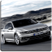 Download Passat & Jetta Simulator 4.0 APK, APK MOD, Passat & Jetta Simulator Cheat