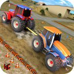 Download Pull Match: Tractor Games APK, APK MOD, Cheat