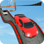 Download Racing Car Stunt On Impossible Track 1.3 APK, APK MOD, Racing Car Stunt On Impossible Track Cheat