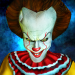 Download Scary Clown: Horror Game Adventure 1.7 APK, APK MOD, Scary Clown: Horror Game Adventure Cheat