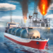 Download Ship Sim 2019 APK, APK MOD, Cheat