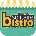 Download Solitaire Bistro 1.73.4195 APK, APK MOD, Solitaire Bistro Cheat