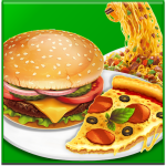 Download Street Food Chef – Kitchen Cooking Game 1.1.8 APK, APK MOD, Street Food Chef – Kitchen Cooking Game Cheat