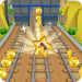 Download Subway Run Full Fun 1.1.0 APK, APK MOD, Subway Run Full Fun Cheat