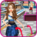 Download Supermarket Shopping Girl 3.7 APK, APK MOD, Supermarket Shopping Girl Cheat