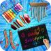 Download Trendy Antistress Game! Oddly Satisfying Tasks DIY 1.0.6 APK, APK MOD, Trendy Antistress Game! Oddly Satisfying Tasks DIY Cheat