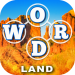 Download Word Land – Crosswords 1.26.33.4.1359 APK, APK MOD, Word Land – Crosswords Cheat