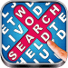 Download Word Search 1.0.0 APK, APK MOD, Word Search Cheat