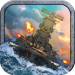 Download World War:Battleships APK, APK MOD, Cheat