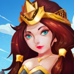 Free Download Bounty King 1.0.7 APK, APK MOD, Bounty King Cheat
