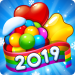Free Download Candy Craze 2019: Match 3 In a Row Games Free 2.0.3 APK, APK MOD, Candy Craze 2019: Match 3 In a Row Games Free Cheat