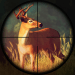 Free Download Deer Hunting 2018 APK, APK MOD, Cheat