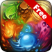Free Download Element TD Free APK, APK MOD, Cheat