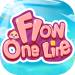 Free Download Flow – One Line Puzzle Game APK, APK MOD, Cheat
