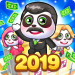 Free Download Idle Panda Tycoon APK, APK MOD, Cheat