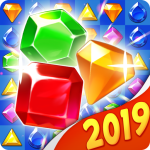 Free Download Jewels Forest : Match 3 Puzzle 63 APK, APK MOD, Jewels Forest : Match 3 Puzzle Cheat