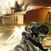 Free Download Mission Counter Attack APK, APK MOD, Cheat