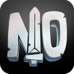 Free Download NO! –  Defend your Country 2.0.5 APK, APK MOD, NO! –  Defend your Country Cheat
